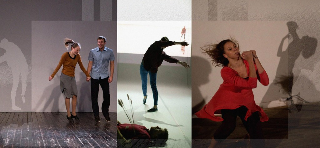 The Three Newest Plays Of Anatomy Of Dance Will Be Held In March